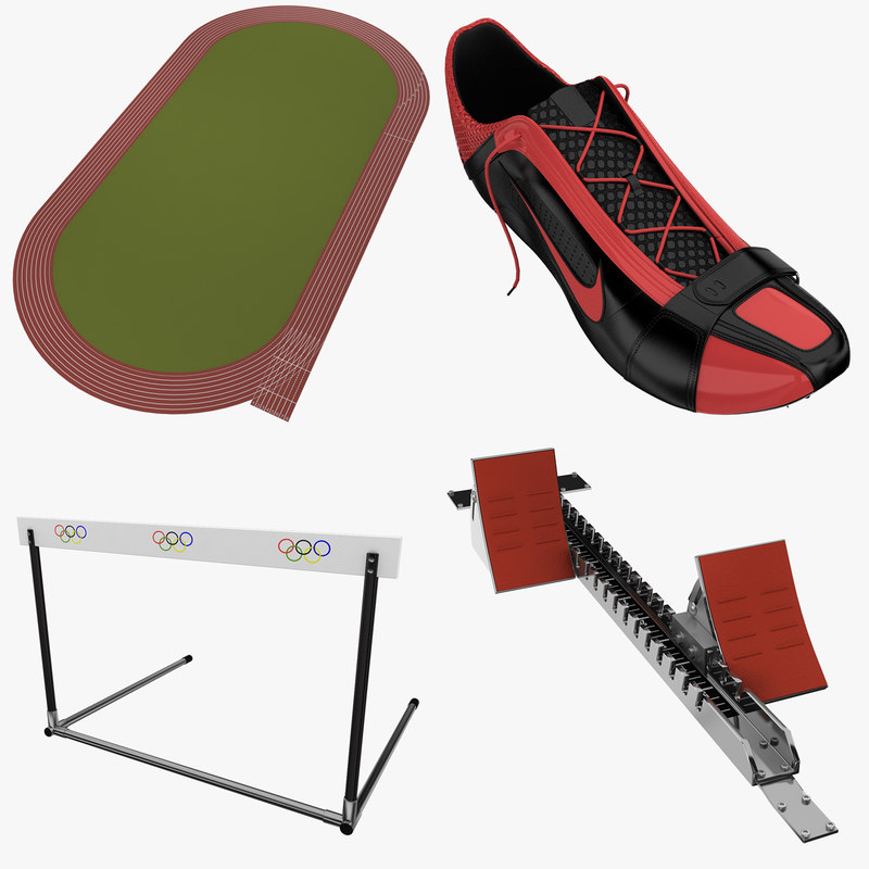 RunningTrack_EquipmentCollection_1.jpg