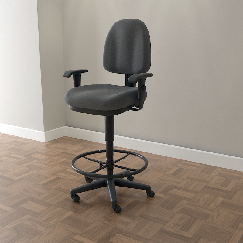 drafting stool 4_promo1.jpg