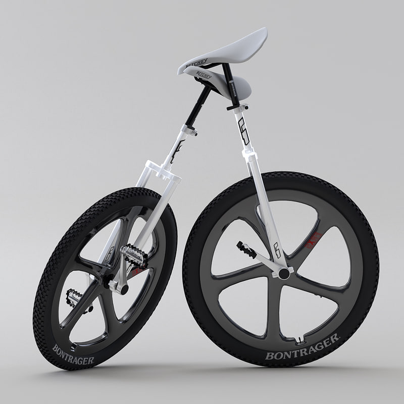 unicycle 001.jpg