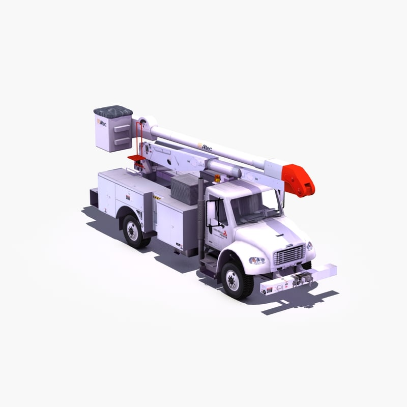 FLM2_Buckettruck_TT_0001.jpg