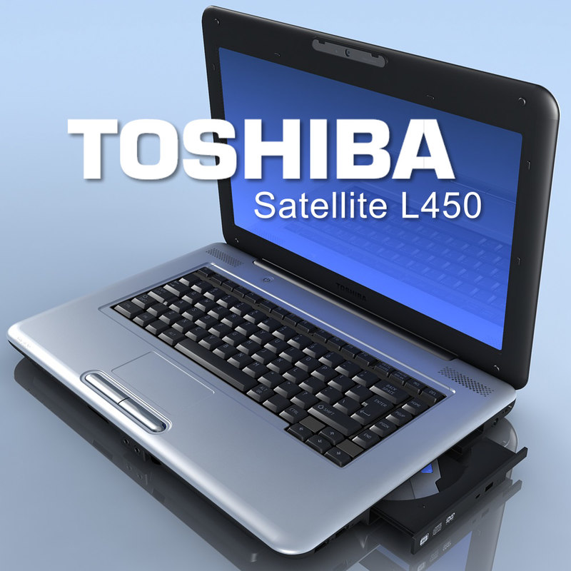 Notebook.TOSHIBA Satellite L450.00.a.jpg