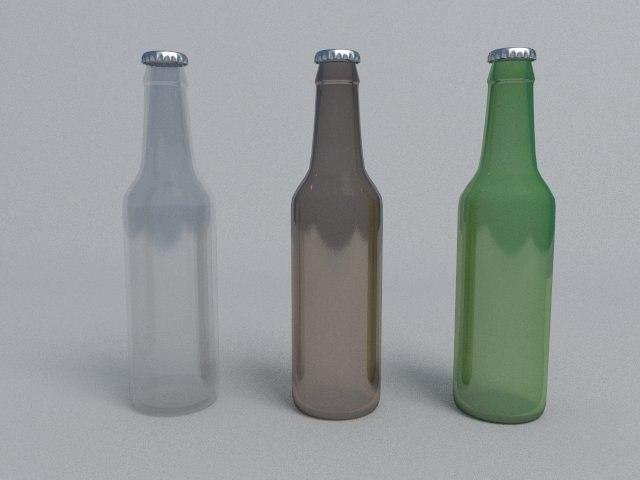 beer-02.jpg