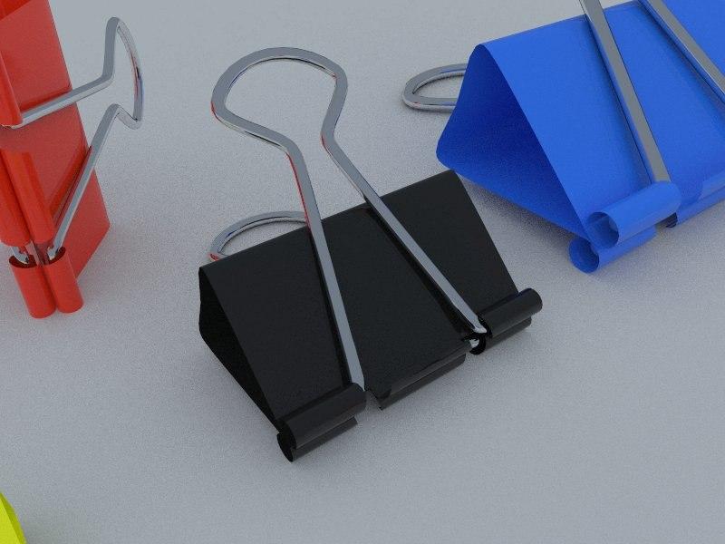 binder-clips-05.jpg