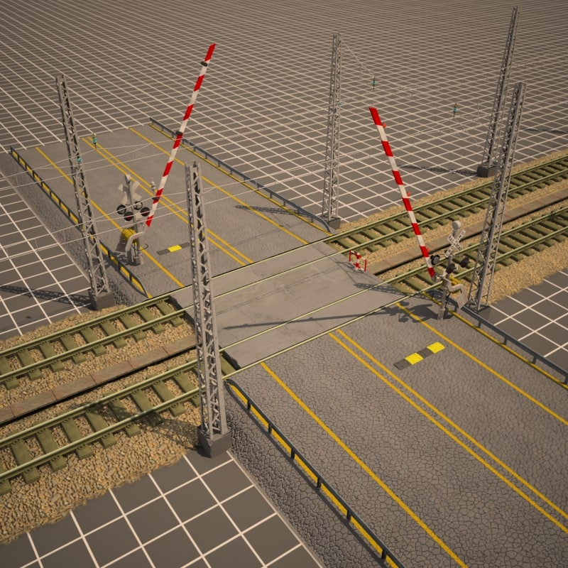 railroad_crossing02.jpg