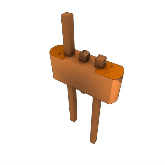 joiner tools c4d