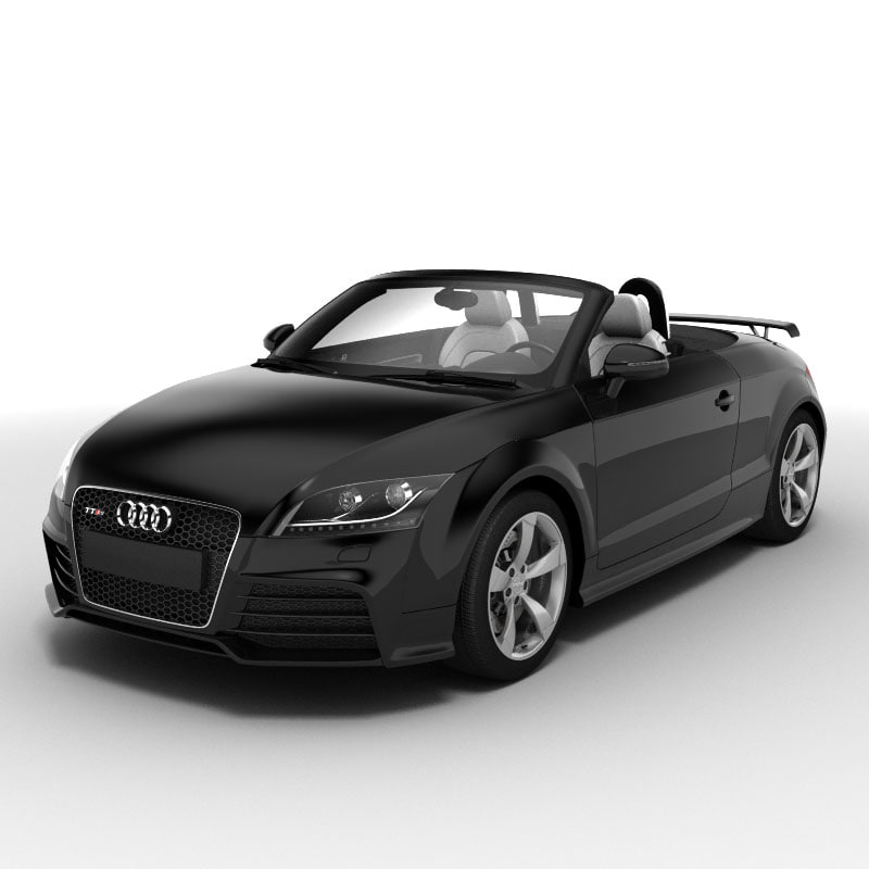 AudiTT_RS_Roadster_2010_01.jpg