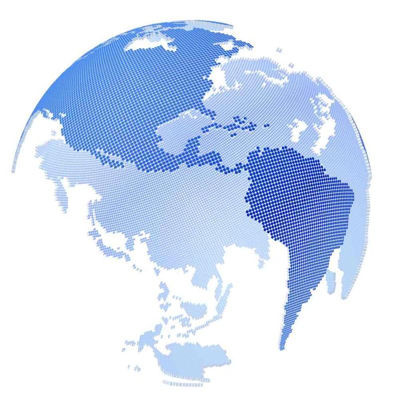 Globe.Dots.24.jpg