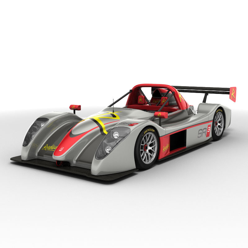 Radical_SR3_RS_01.jpg
