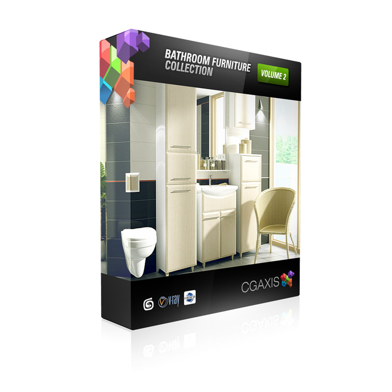 cgaxis_bathroom_3dbox_1000.jpg