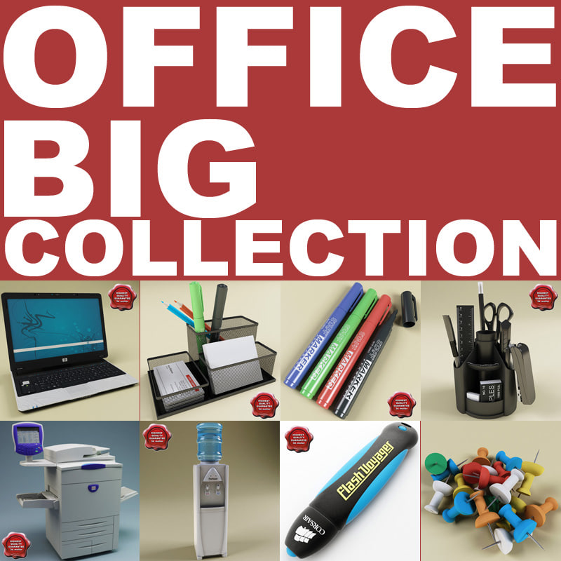 Office_Big_Collection_000.jpg
