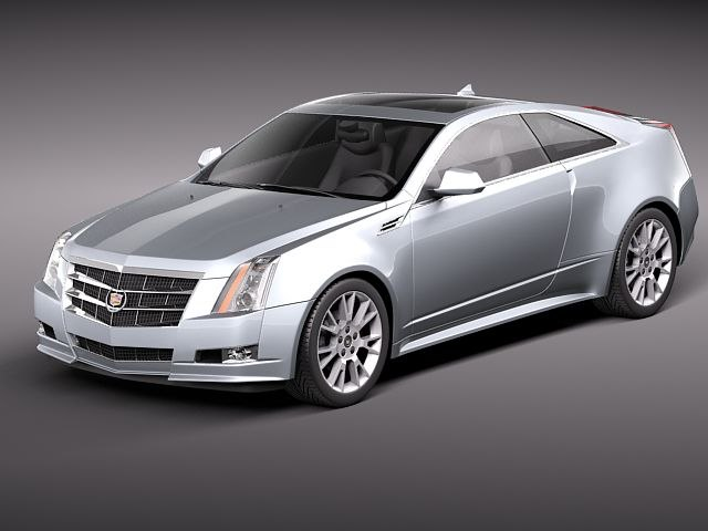 cadillac cts coupe 2011 1.jpg