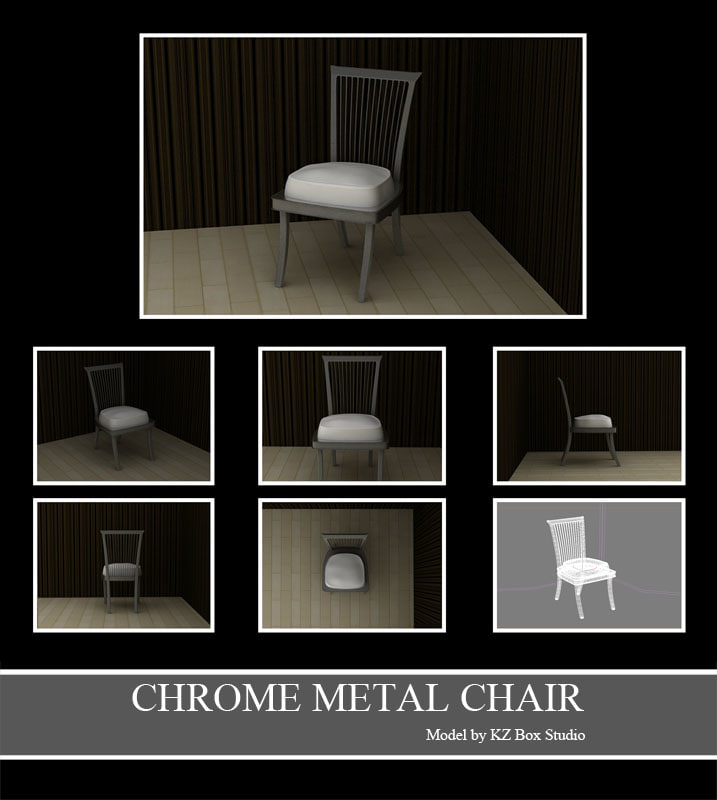 id50017_metal_chair_overallp.jpg