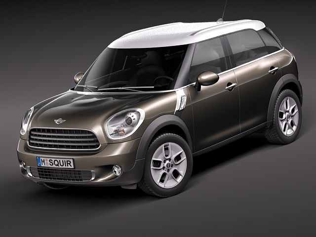 mini countryman 2011 1.jpg