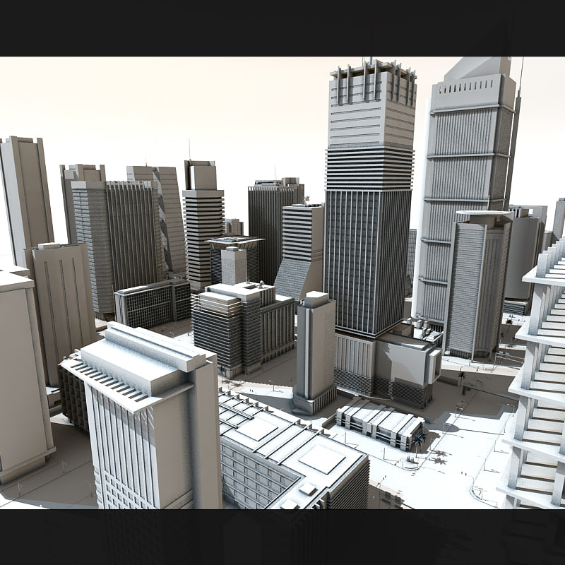 white_city_Render_00.jpg