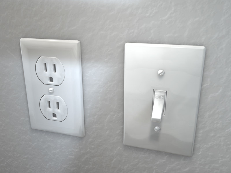 Outlet_and_LightSwitch2.jpg