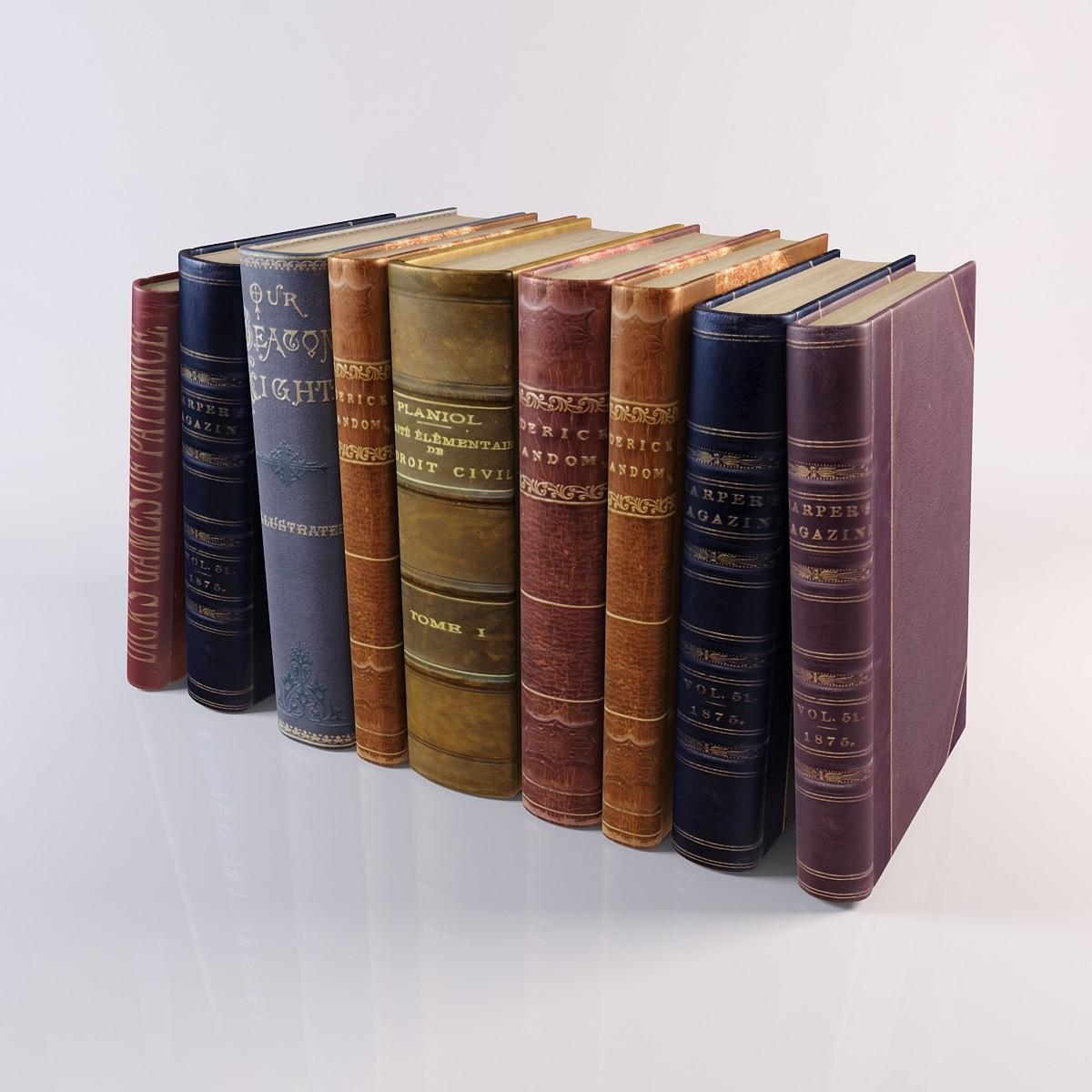 book11_1.jpg