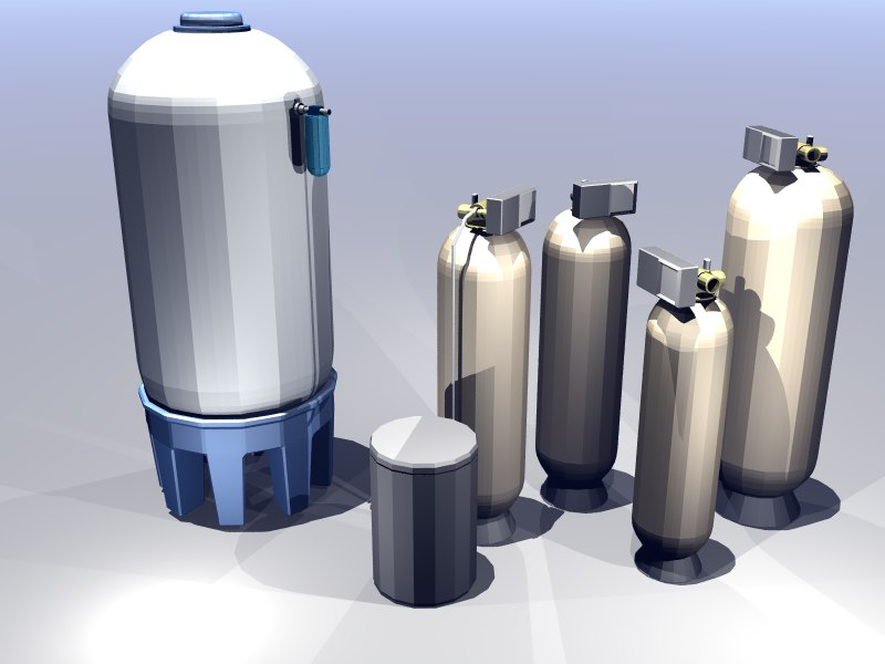Pretreatment Equipment.bmp