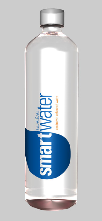 Smart Water.png