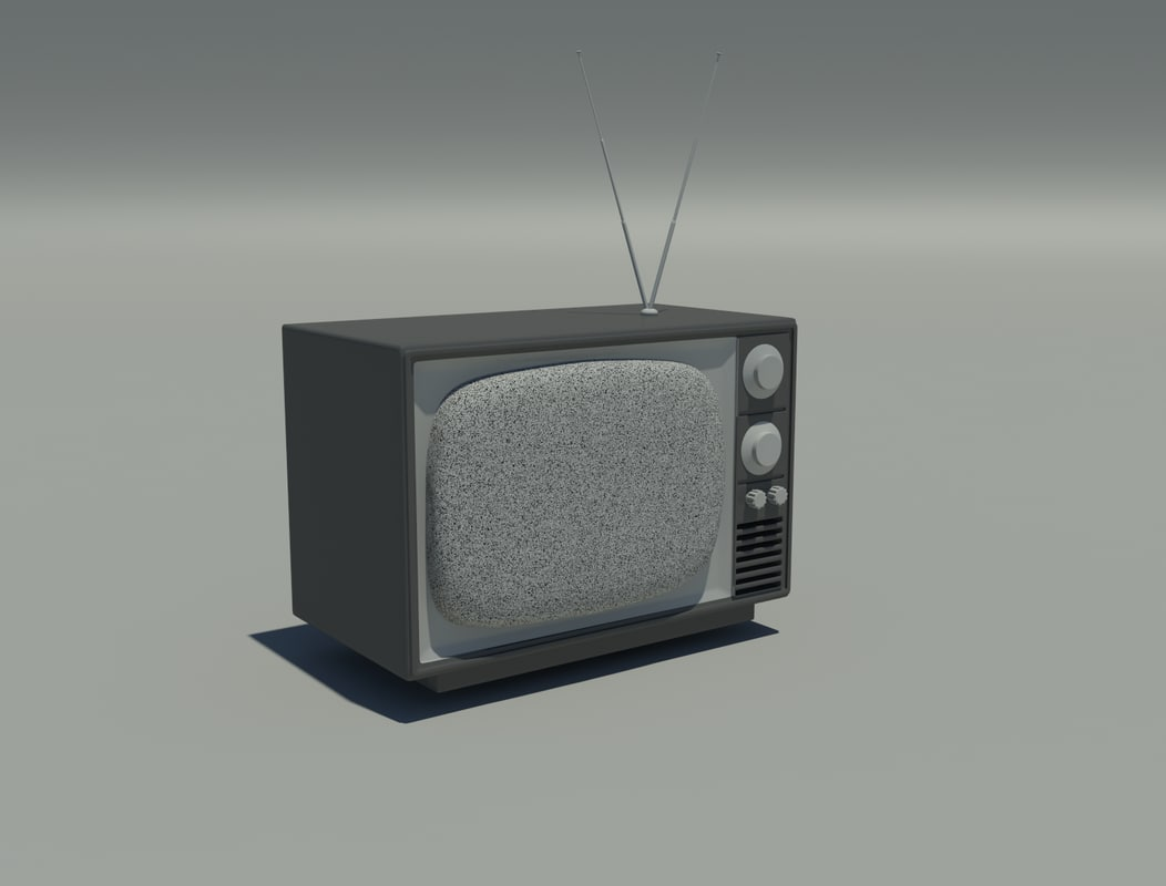Television.bmp