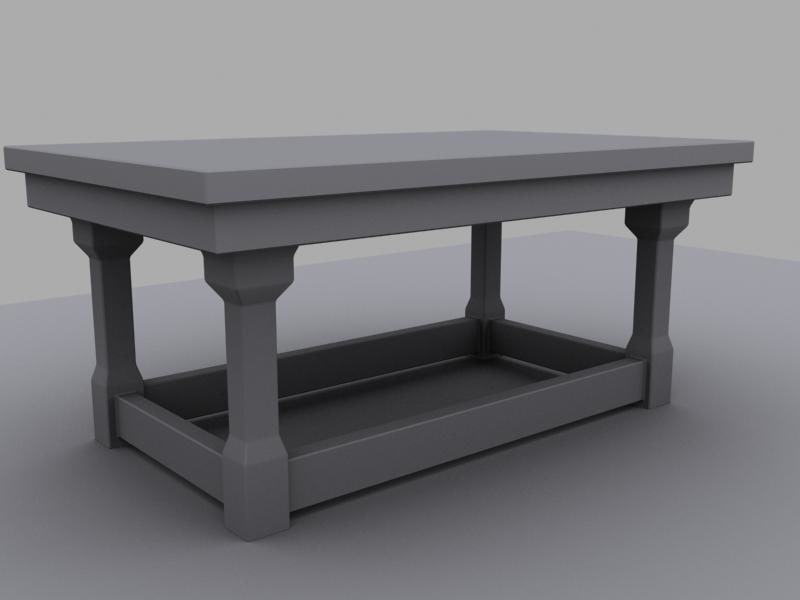small table.jpg