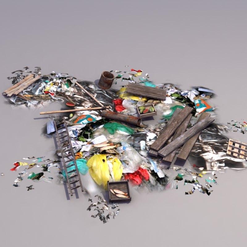 Trashpile-C_Cam01.jpg