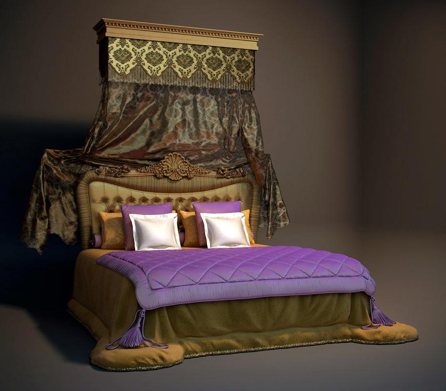 bed_master_180_205_266h_provasi.jpg