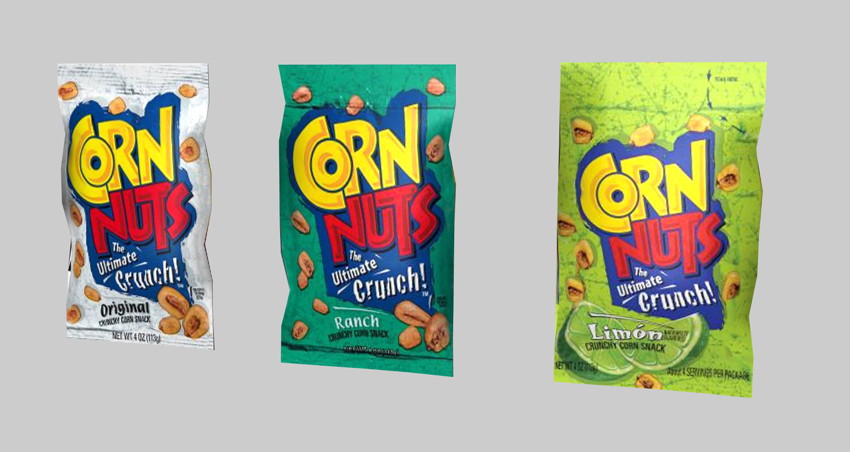 corn nuts.png