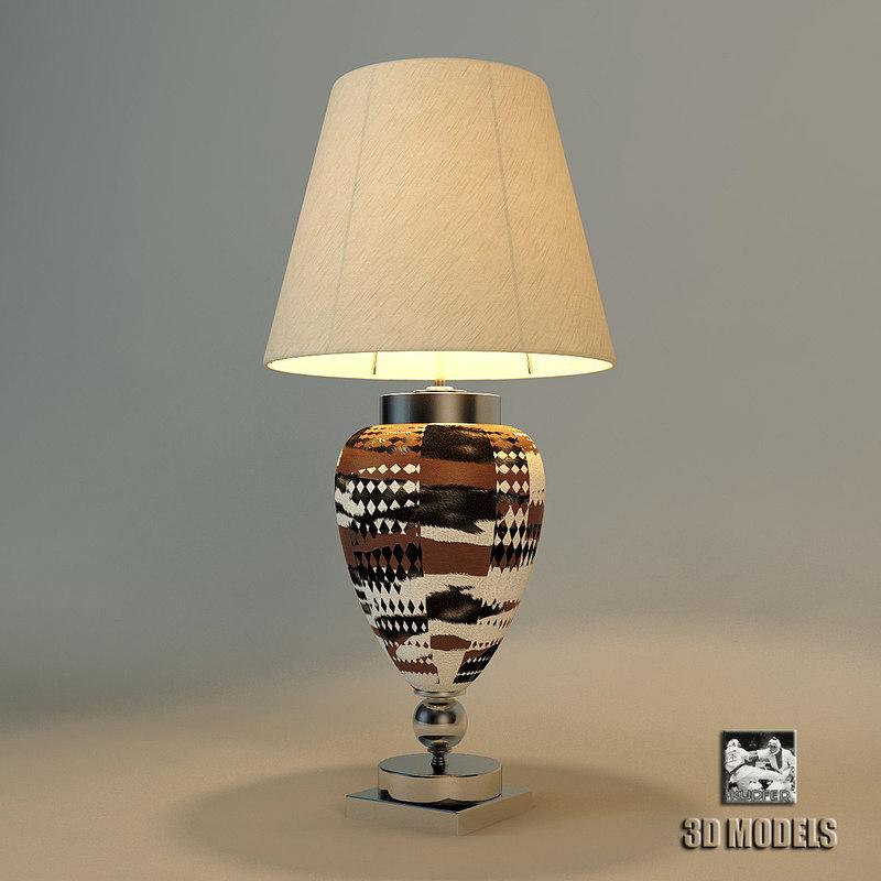 Light Sigma Elle Due CL 1592