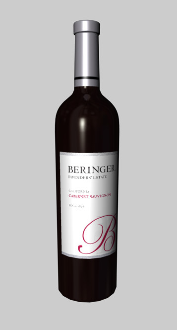 Beringer Red.png