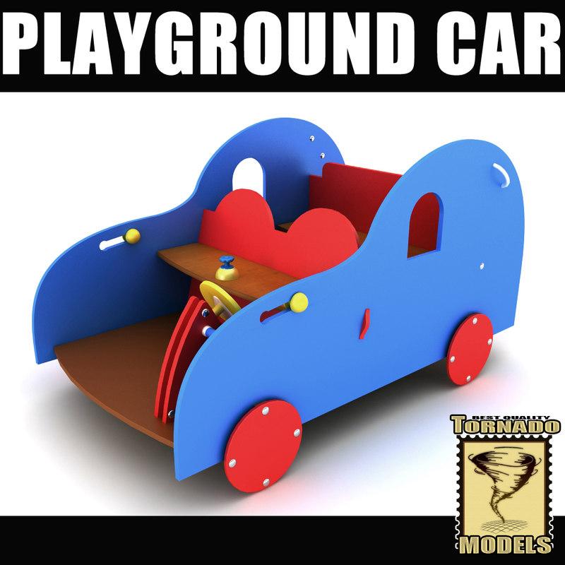 Car_00.jpg