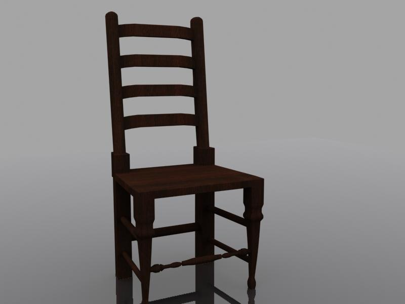 chair wood.jpg