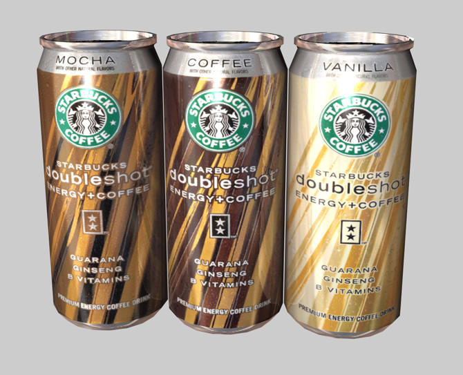 doubleshot.png