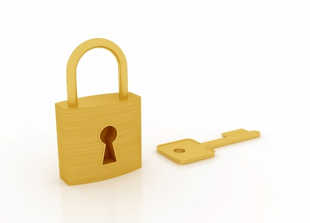 padlock_lock_and _key_render.jpg