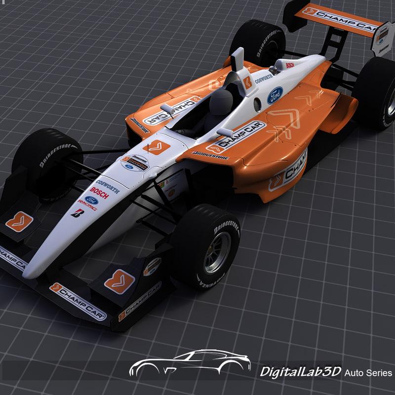 DL3D_Champ_1.JPG