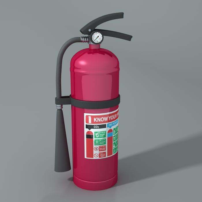 FireE_Render1.jpg