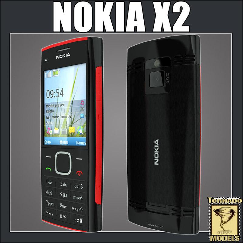 NokiaX2_00.jpg
