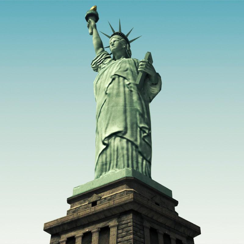 Statue_of_Liberty_03.jpg