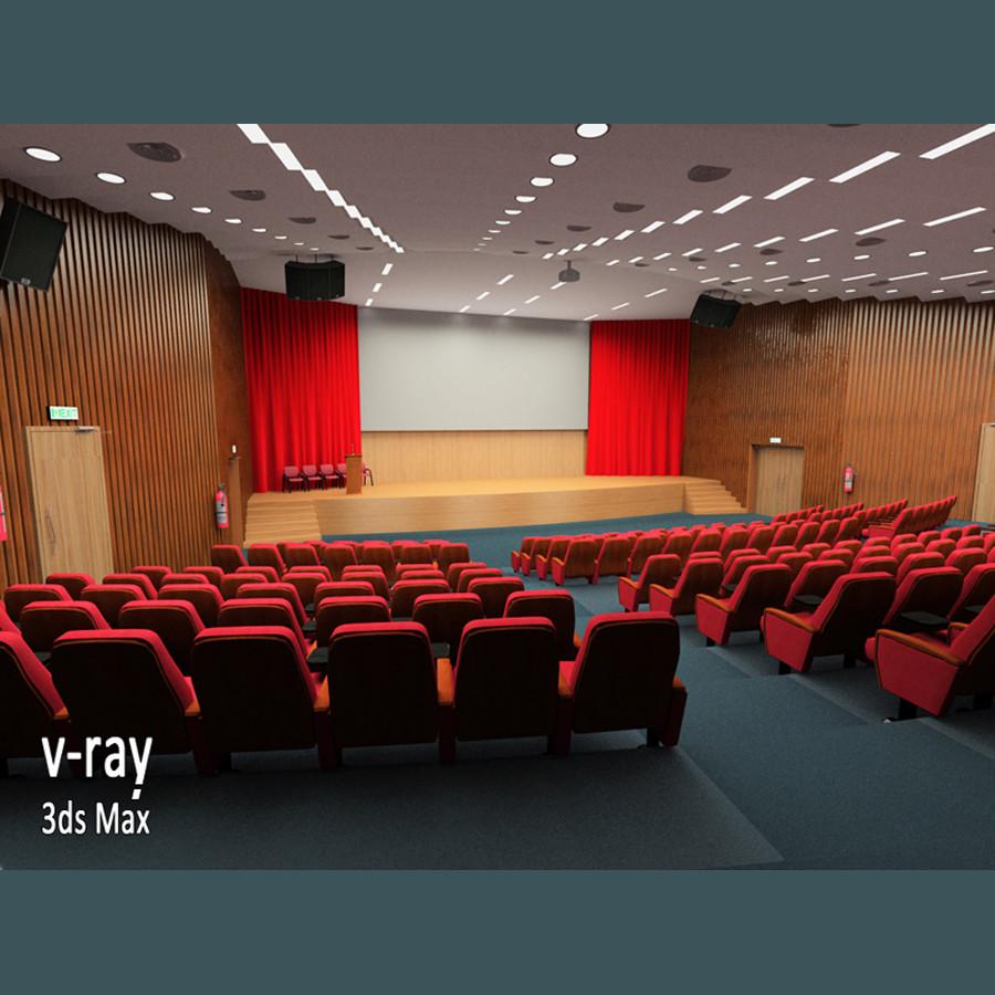 AuditoriumMAX1.jpg