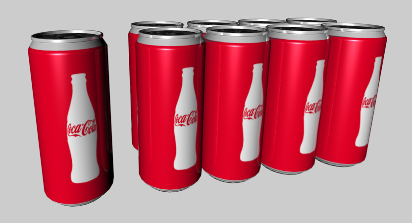 Coke cans.png