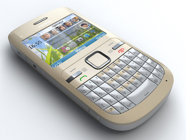 Nokia_C3_01.jpg