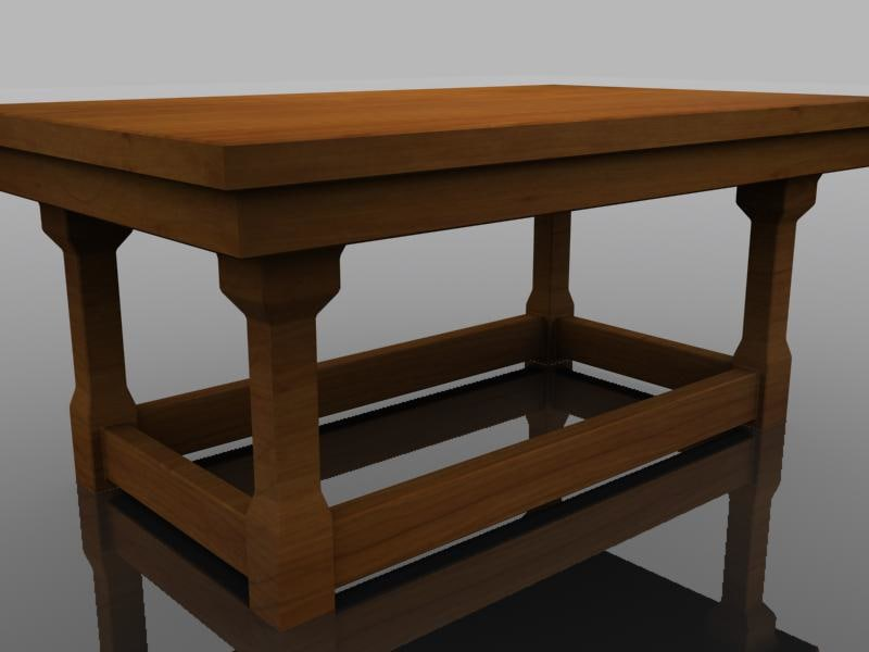 small table wood.jpg