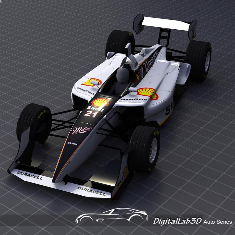 DL3D_ShellMiller_1.JPG