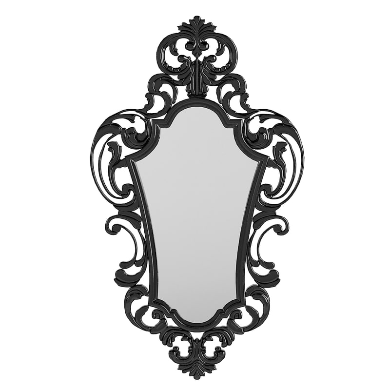christopher guy rococo wall mirror classic classical 50-1006 carving.jpg
