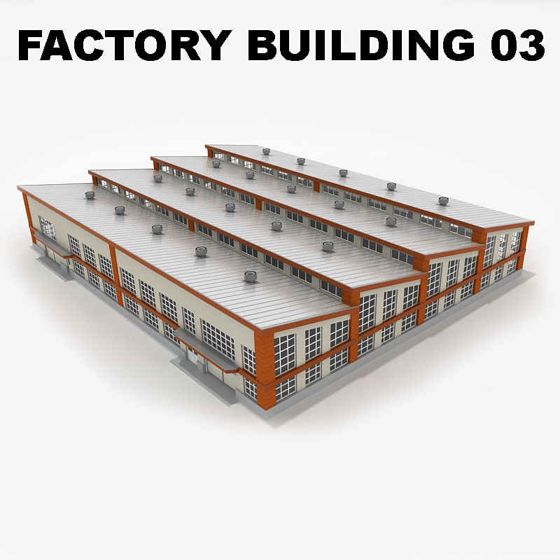 factory_building_03new.jpg