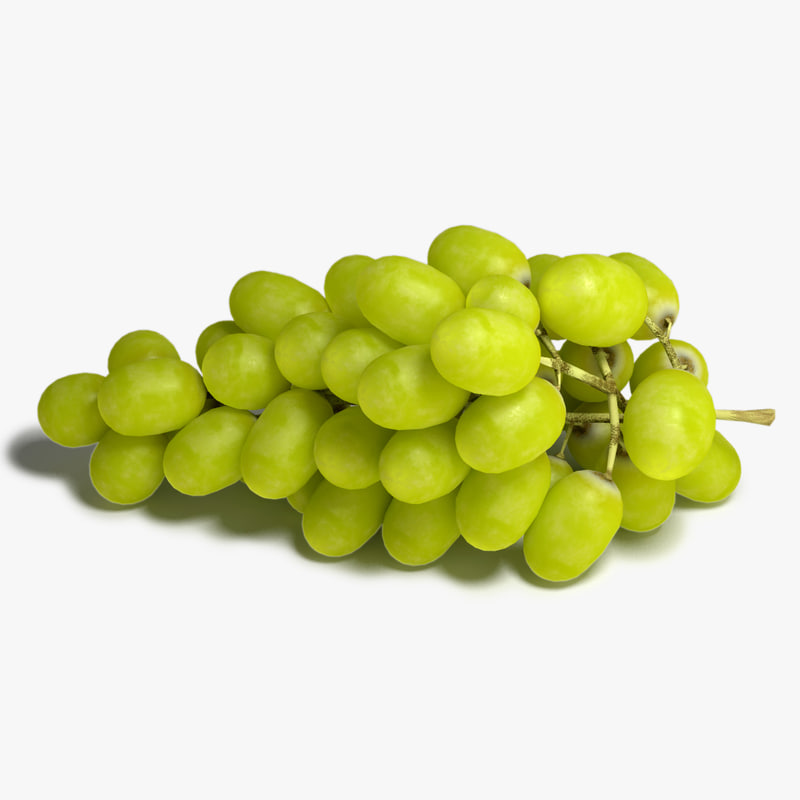 green-grapes-01A.jpg