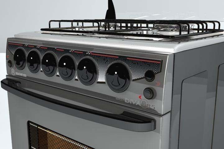 Cocina6.jpg