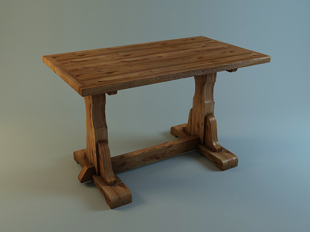 Related keywords suggestions for medieval table for What is table in html