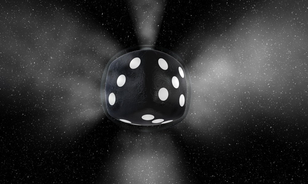 cinema4d dice space planet