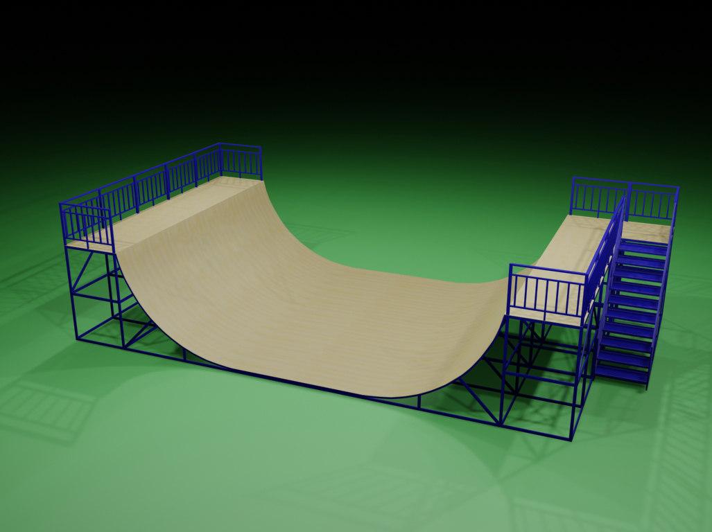 ramp2_stock.jpg