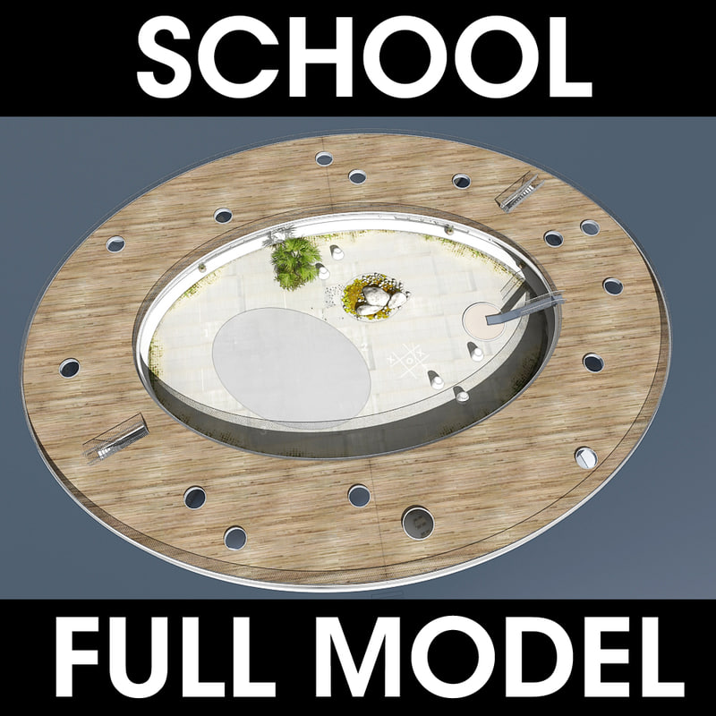 school_home.jpg